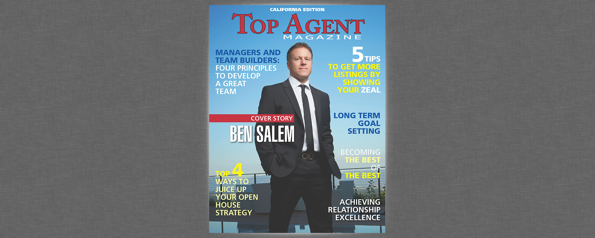 top-agent-mag-2000