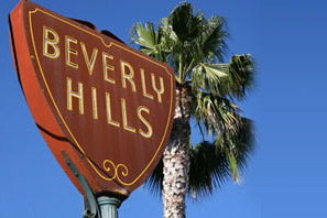 beverly_hills_sign1-297